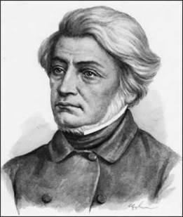 Adam Mickiewicz alpuhara